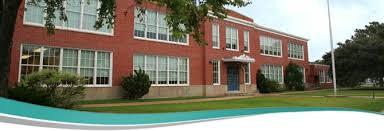 booker t washington high school yearbook booker t washington middle school newport news virginia