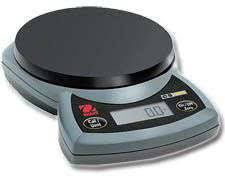 Ohaus Bench Scale Bench Scales