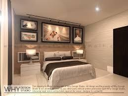 Home Design Ideas Malaysia Renof Home Renovation Malaysia Interior Design Malaysia Www