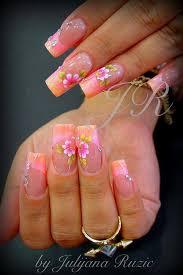 732 best nail bling images on pinterest nail bling coffin
