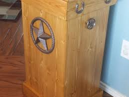 kitchen 40 kitchen island with trash bin kitchen islands and