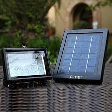 best solar flood lights best solar flood lights solar digital today