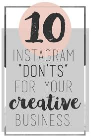 Best 25 Instagram Tips Ideas On Pinterest Instagram Posts