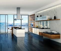 Ultra Modern Kitchen Design Kitchen Modern Homes Ultra Kitchen Designs Ideas Design Photos