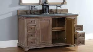 All Wood Bathroom Vanities Bathroom Cabinets Length Bathroom All Wood Bathroom Cabinets