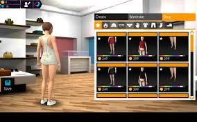 aplikasi untuk membuat gambar 3d download avakin 3d avatar creator download avakin 3d avatar creator unduh