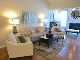 model home content liquidation sale estate sales richmondestate