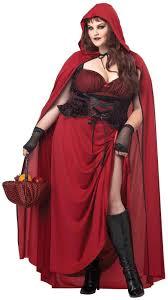 popular halloween costumes 2014 halloween costume ideas for girls