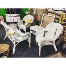 Asheville Patio Furniture by Outdoor Product Categories The Regeneration Station