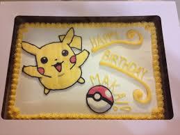best 25 pokeball cake ideas on pinterest pokemon birthday