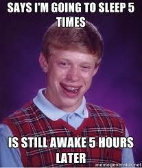 Who Still Up Meme - still awake memes image memes at relatably com
