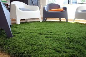 Patio Artificial Grass Charming Artificial Grass Rug For Patio 53 Artificial Grass Rug