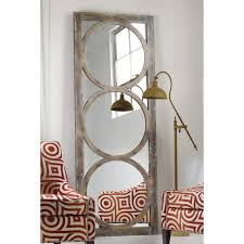 home decor woodbridge cool mirror interior design