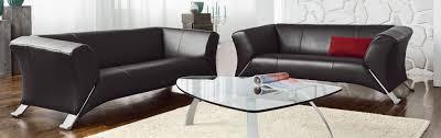 rolf sofa 322 rolf 322 ausgefeilte designmöbel bei möbel höffner
