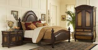 traditional bedroom styles home decor u0026 interior exterior