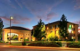 Comfort Suites Roswell Nm Eastern New Mexico Medical Center Roswell New Mexico