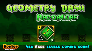 geometry dash full version new update you ve heard of geometry dash subzero now get ready for