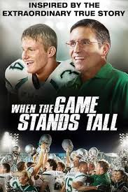 when the stands sony pictures