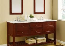 bathroom noticeable bathroom vanity clearance melbourne