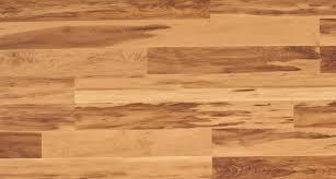 Pergo Laminate Flooring Cleaning 100 Clean Pergo Floors Shine Laminate Floor Cleaners Most