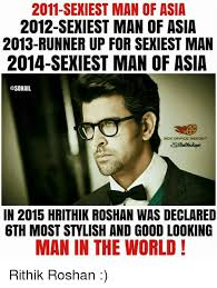 Best Meme 2013 - 25 best memes about good looking man good looking man memes