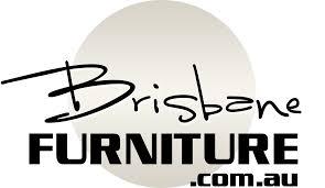Bedroom Furniture Outlet Brisbane Brisbanefurniture Com Au Brisbane Furniture Solid Timber