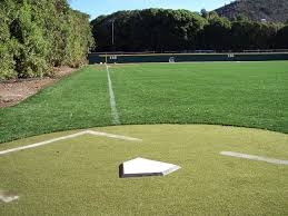 synthetic turf for baseball u0026 batting cages synthetic turf