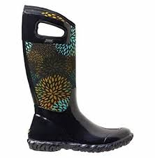 womens bogs boots sale cheap bogs boots find bogs boots deals on line at