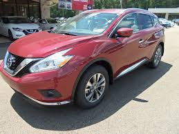 nissan murano gas mileage 2017 home kh nissan summit ms