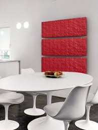 design heizkã rper horizontal modern designer chrome flat panel horizontal radiator heater