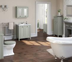 Vintage Bathroom Acehighwinecom - Vintage bathroom design pictures