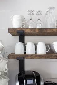 336 best cottage kitchen images on pinterest cottage kitchens