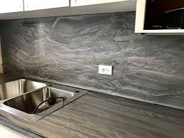 Epoxy Countertop Surecrete Changes The Flooring Industry In 2017 3d Looking Floors