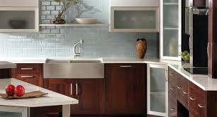 plain fancy cabinets plain and fancy cabinets plain fancy cabinets plain fancy cabinets