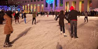 skate on the square mississauga culture