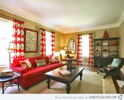 Chinese Living Room Impressive Chinese Living Room Furniture Living Room The Most