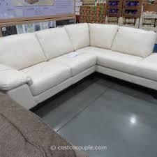 Pulaski Sectional Sofa Furniture Sofas Amazing Grain Leather Sectional Costco