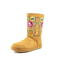 discount womens boots size 12 63 size 12 womens boots flat womens flat the knee