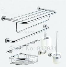 Modern Bathroom Accessories Sets Modern Bathroom Accessories Sets Aerojackson