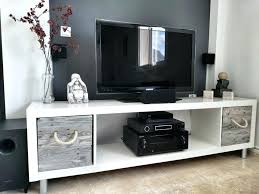 Modern Corner Tv Stands For Flat Screens Corner Tv Stand Sauder Stands Wonderful Shelf Lcd With Wooden And