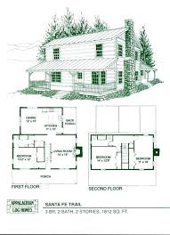 small vacation cabin plans small chalet cabin plans small chalet house plans log skillful