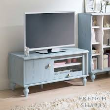 blue tv stand medium size of furniture step ladder display cabinet