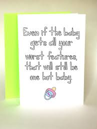 baby shower congrats image collections craft design ideas