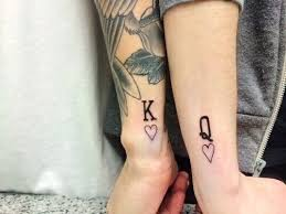 16 best couple tattoos images on pinterest draw being crazy