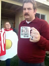 Bacon Egg Halloween Costume 11 Emmy Nominated Halloween Costume Ideas Brit