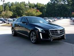 2014 cadillac cts for sale used 2014 cadillac cts for sale carmax
