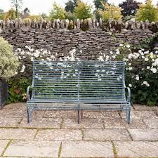 browse garden furniture quality weatherproof furniture burford