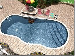 swimming pool designs and plans swimming pool plan design