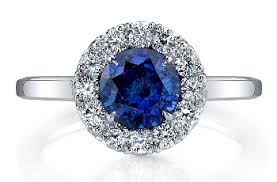 inexpensive engagement rings colorful engagement rings at affordable prices engagement 101