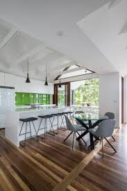the best kitchen design cheap kitchen designs tags superb cool kitchens contemporary